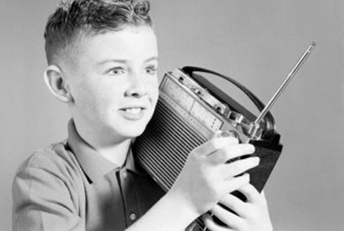 номерные радиостанции